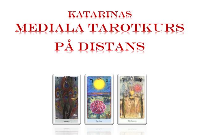 katrianmedium-tarotkurs-start